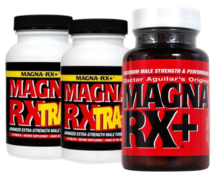 magna rx tra review sexpillpros