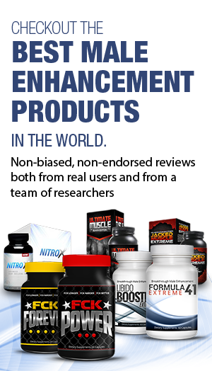 http://sexpillpros.com/category/top-male-enhancements/
