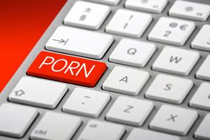 5-porn-myths