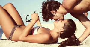 A Gentleman's Guide to a One Night Stand