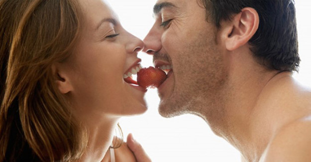 5 foods that can increase your libido