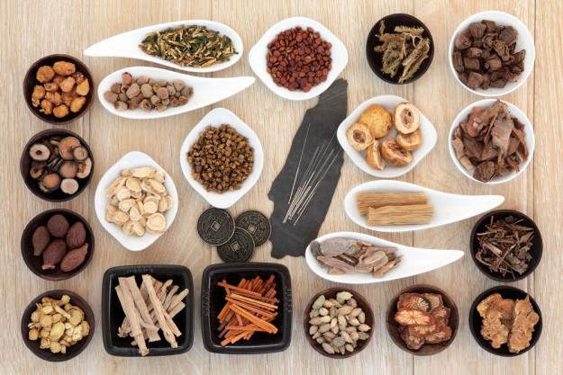 5 Supplement ingredients you shouldn't ignore