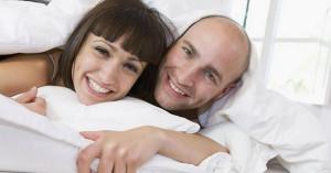Are Herbal Male Enhancement Pills better than Viagra?