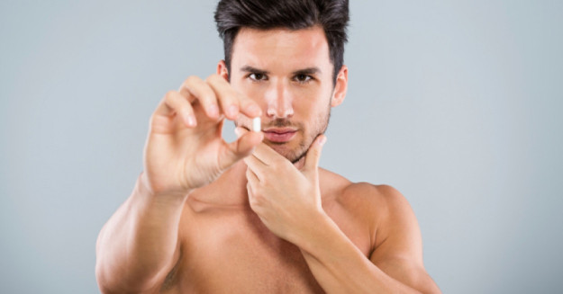 What's wrong with male enhancement pills today?