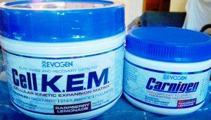 Evogen-Cell-K.E.M-2