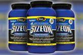 Gaspari-Nutrition-SizeON-Maximum-Performance
