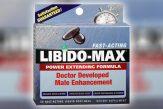 Libido-Max - Sexpillpros