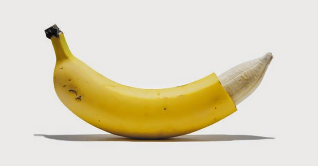 Can Circumcision Make Your Penis Numb?