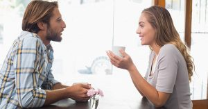 Master the Art of Conversation - Tips - Sexpillpros