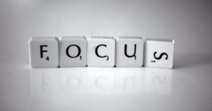 3 Ways to Increase your Focus - Sexpillpros