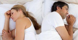 improve your sex drive - 1