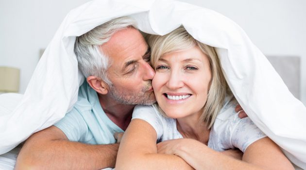 TruNature Prostate Health Complex Review: Is it the real deal?