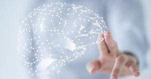 Cogitate Brain Enhancer Review: Is it the real deal?