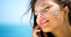 EltaMD UV Facial Broad-Spectrum SPF 30+ Review: Are the claims true?