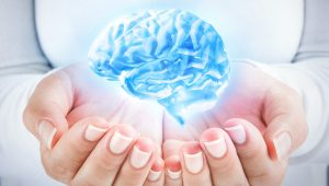 Brain Vitale Review: Is it a scam?