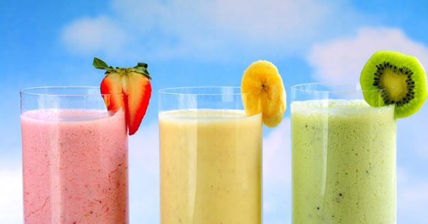 How Does Almased Weight Loss Shake Work?