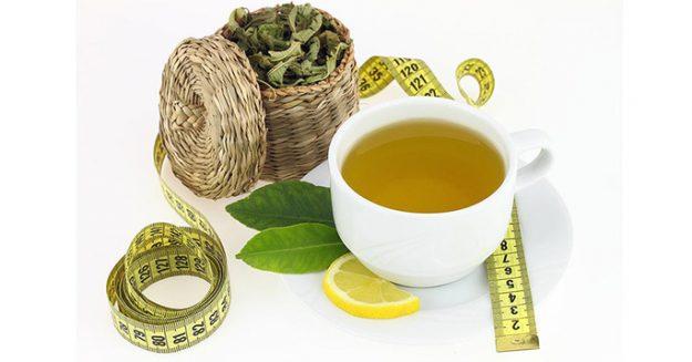 Does True Slim Tea Really Work?