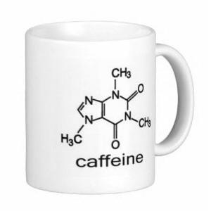 lipogenix-elite-ingredients-1-caffeine