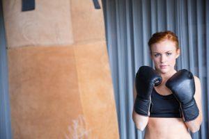 Enhance athletic performance