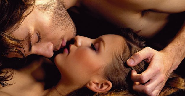 TK Sexual Health Supplements Legendz XL Review: Is it Effective?