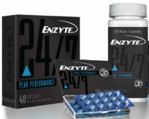 Enzyte-247-side-effects-results-lawsuit-scam-false-claims-product-pills-supplement-new-formula-becoming-alpha-male