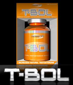 T-BOL_Thumb