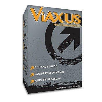 Viaxus