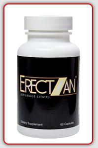 erectzan1