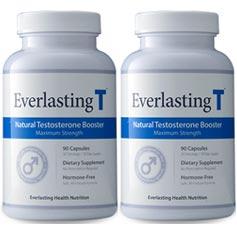 everlasting-t