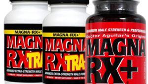 Magna Rx-TRA Review