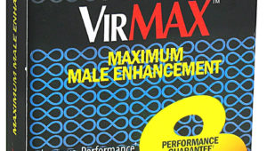 Virmax Review