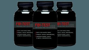 fb-1 test