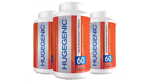 hugegenic male enhancement