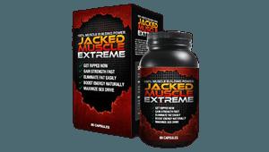 jacked muscle extreme
