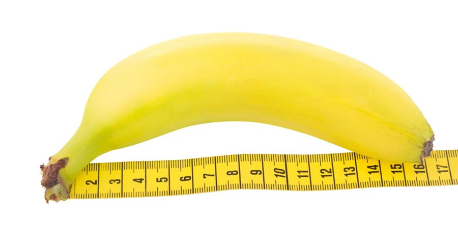 Penis Size – Why Size Matters