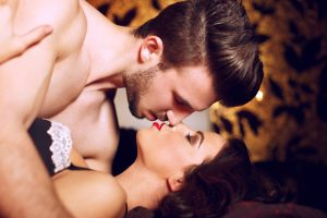 5 Rules for a Great One Night Stand