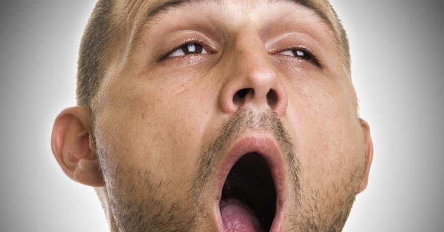 5 Ways to Orgasm like a Male Porn Star