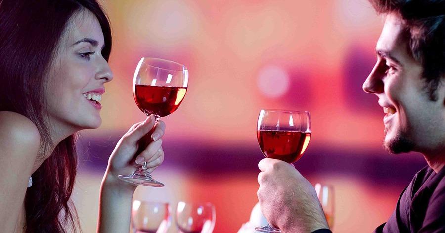 7 Dating Turnoffs For Women