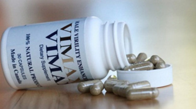Vimax Review – What you need to know