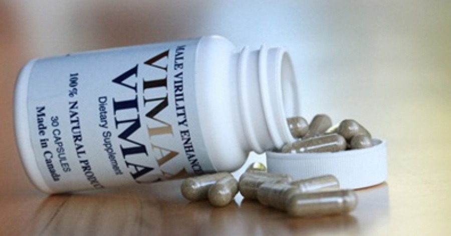 vimax review what you need to know sex pill pros male