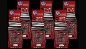 Mojo Risen Review – Should you buy it?