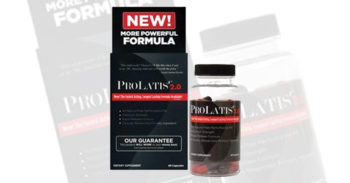 Prolatis 2.0 – What you need to know