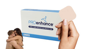 Proenhance Patch Review – All you need to know