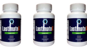Lastimate X Review –Male Enhancement Supplement Review