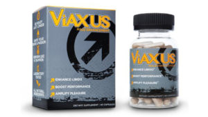 Viaxus Review – All you need to know about Viaxus