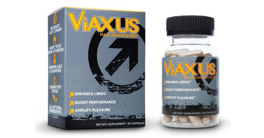 gnc male enhancement pill