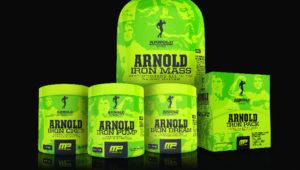 Arnold-Iron-Cuts