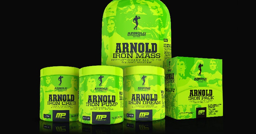 Arnold iron cuts review fat burning supplement review arnold iron cuts review fat burning supplement review sexpillpros malvernweather Image collections