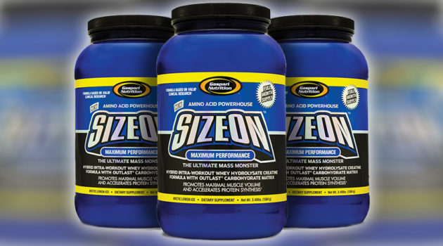 Gaspari-Nutrition-SizeON-Maximum-Performance