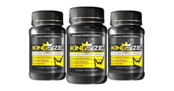 King-Size-2